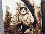 СБУ обнародует материалы о преступных действиях НКВД-КГБ против мирного населения