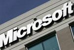 Microsoft назвала дату выхода и цену новой версии Office для Mac