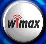 WiMax 2 готов к принятию