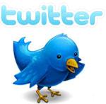 Twitter будет проверять аккаунты знаменитостей на подлинность