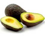 Авокадо призупиняє процес старіння