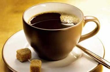 Кава по-грецьки продовжує життя