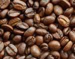 У зернах кави є речовини, що знижують частку цукру в крові