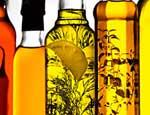 Рослинна олія захищає від серцево-судинних захворювань
