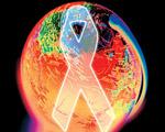 Лечение «чумы 20-го века» станет возможным в ближайшие три-четыре года