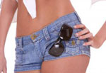 Восемь способов пережить жару в августе  Фото: depositphotos.com, автор netfalls