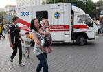Граждан Украины обяжут ежегодно проходить медосмотр