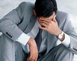 Сочетание депрессии и ишемии представляет смертельную опасность