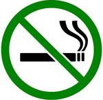 Европейцев убивают курение, алкоголь и неподвижность