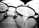 Знание двух языков задерживает развитие старческого слабоумия