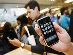 iPhone в Украине продаваться не будет