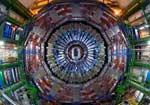 На Великому адронному колайдері отримано новий вид матерії, вважають фізики