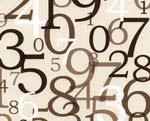Впервые в истории удалось создать настоящий генератор случайных чисел