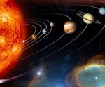 У планет Солнечной системы все еще появляются новые спутники  Фото: milkywaygalaxy.ru