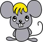 В прошлом по Земле бегали 6-килограммовые крысы