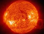 NASA начало готовиться к полету на Солнцу
