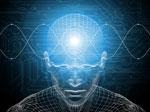 Память человека можно будет «скопировать»
