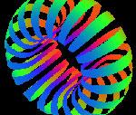 Физики предложили новую элементарную частицу