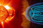 Зонд NASA подтвердил существование криовулканов на Титане