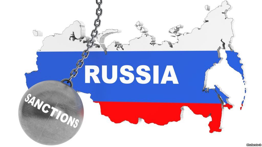Рыночная стоимость Яндекса и ВК будет падать после санкций, а Газпром банкрот – почему?