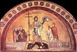 Велика субота: останній день перед Великоднем