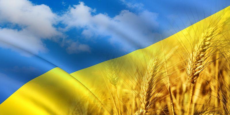 Яке майбутнє чекає Україну
