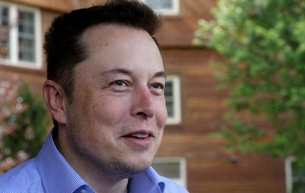 Илон Маск соединит мозг и компьютер