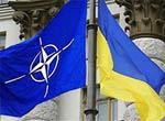 США обещают Украине держать двери в НАТО открытыми