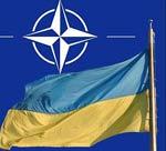 Киев обязуется перед альянсом убрать визовый режим с ЕС