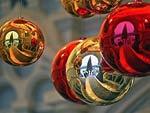 Украинцы потратят на Новый год и Рождество в среднем по 2,5 тыс. грн — исследование