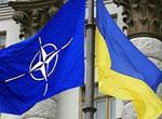 НАТО допустит Украину к ПРО с условием.