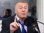 Жириновський відкрито образив жителів Уралу