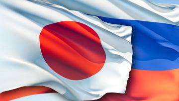 Японія готує санкції проти Росії