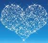 Что дарят на День Святого Валентина