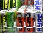 В течение 30 дней алкогольные энергетики исчезнут из американских магазинов  Фото: fitnessspotlight.com
