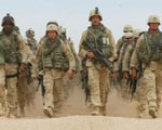 У США уже готов план военных действий против Ирана