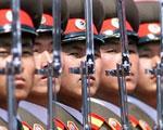 США и Южная Корея начинают маневры, КНДР готова нанести удар
