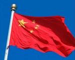 Китай пообещает не применять против Украины ядерное оружие