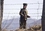 Число граждан, бежавших в Южную Корею из Северной Кореи, за три года достигло 10 тысяч человек