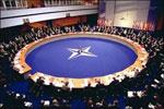 В Лиссабоне открывается саммит НАТО