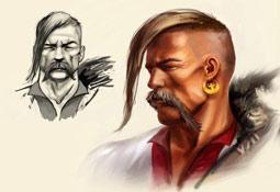 Донські козаки і українці. Вигадки та історичні факти