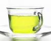 Зеленый чай в больших количествах «убивает» почки и печень
