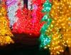 Малайзия готовится к Рождеству. Фото